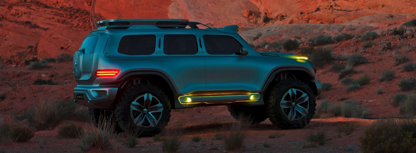 Concept flashback 2012 mercedes benz ener g force is for How much is a mercedes benz c class
