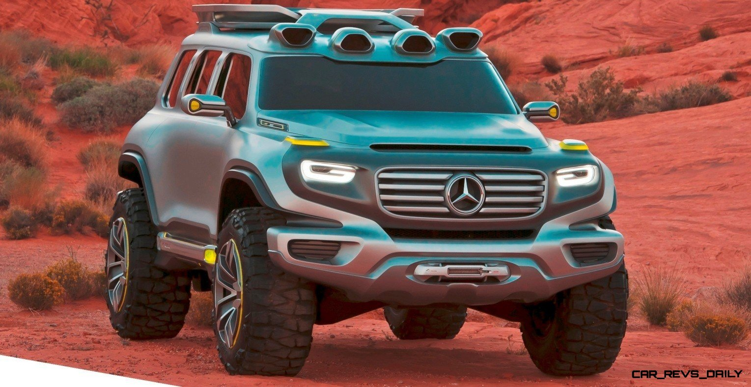 Concept flashback 2012 mercedes benz ener g force is for How much is a 2014 mercedes benz