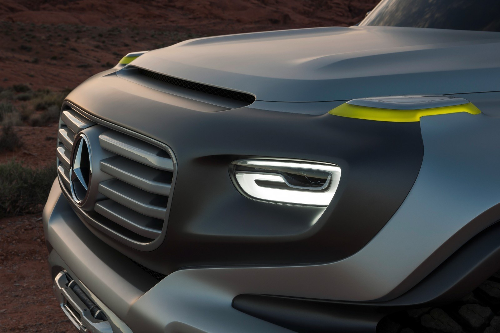 Concept flashback 2012 mercedes benz ener g force is for Mercedes benz how much