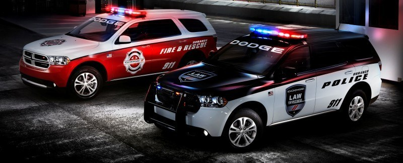 2012-Dodge-Durango-Special-Service