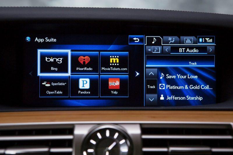 2013_Lexus_LS600h_L_Interior_009