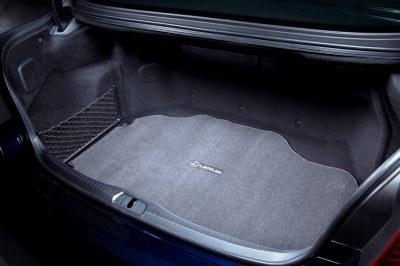 2013_Lexus_LS600h_L_Interior_012