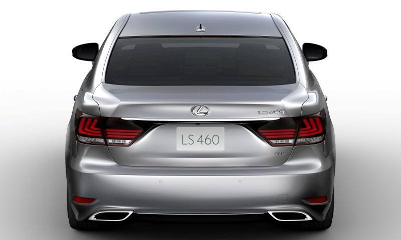 2013_Lexus_LS_460_003_4016AA4D8B9ABFB7CFEEA1146DEE5BDA26E6375C