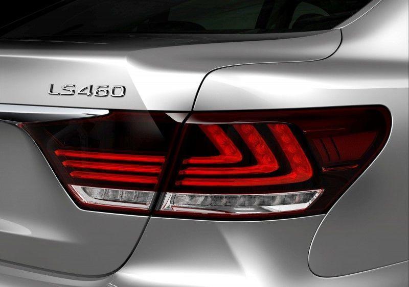 2013_Lexus_LS_460_007_FDAD4BC2ECC65E531E47DBA3BA11CB976D9EBF79