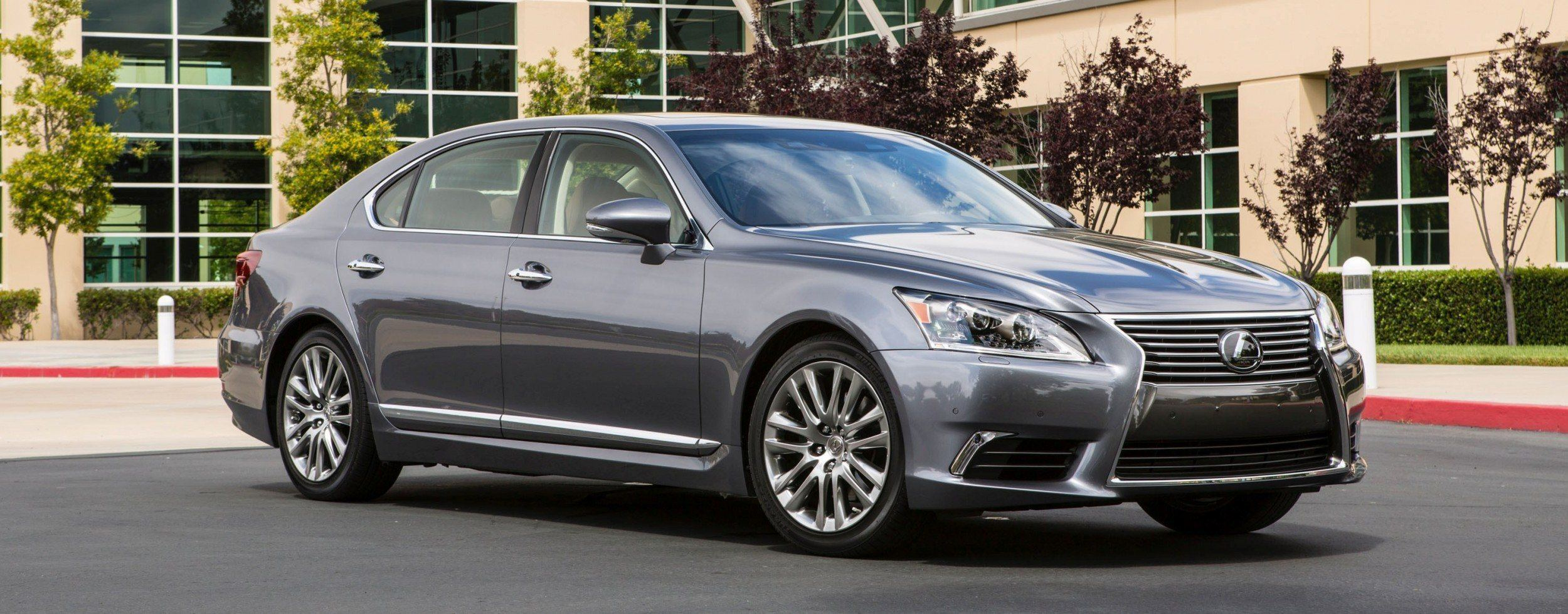 easiest luxury limo 2014 lexus ls460 f sport and awd vs rwd cavallo point. Black Bedroom Furniture Sets. Home Design Ideas