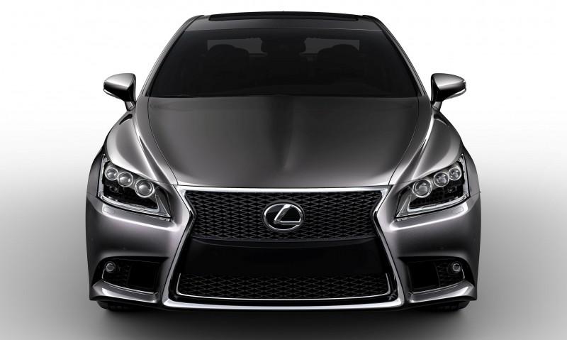 2013_Lexus_LS_460_F_SPORT_001_604E6F7E7016A204A7732627CA58DC8768D4AE14