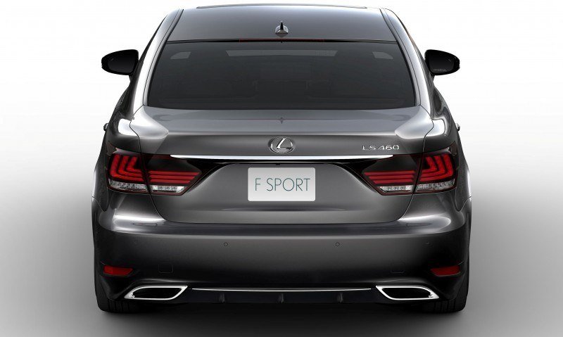2013_Lexus_LS_460_F_SPORT_003_2B4204616A2A2601C23FFD959D68D5B6653B6898