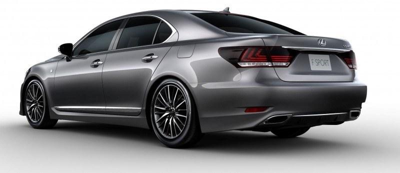 2013_Lexus_LS_460_F_SPORT_004_2FC87D31BA6965199D940BEFE729D16931F16139