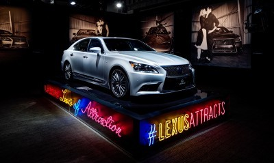 2013_Lexus_LS_World_Premiere_001