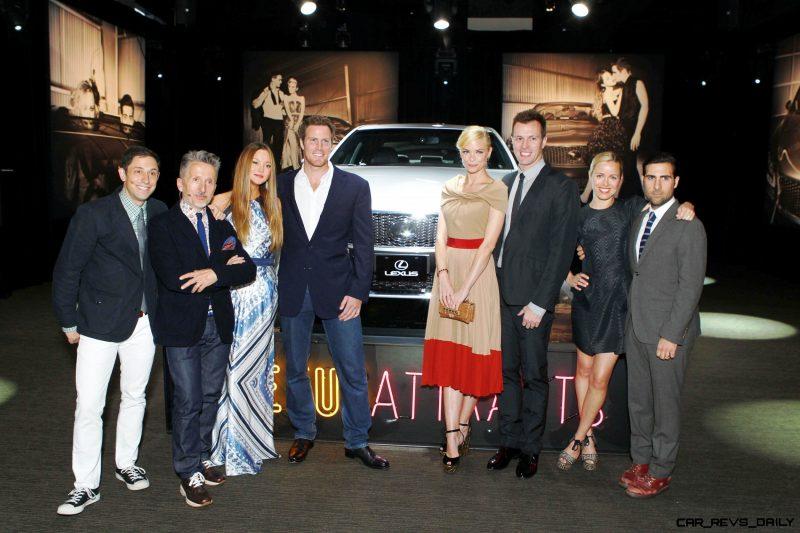 2013_Lexus_LS_World_Premiere_006