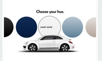 2014 VW Beetle Turbo, TDI and Cabrio   Buyers Guide and Photo Galleries  2014 01 04 124035 400x240 photo