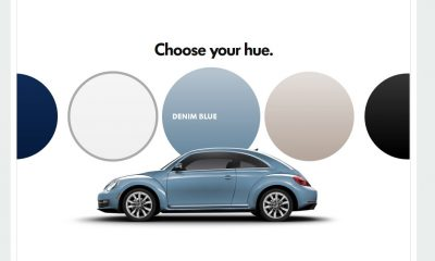 2014 VW Beetle Turbo, TDI and Cabrio   Buyers Guide and Photo Galleries  2014 01 04 124039 400x240 photo