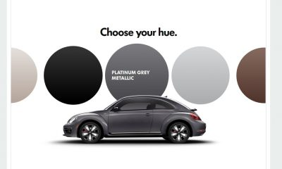 2014 VW Beetle Turbo, TDI and Cabrio   Buyers Guide and Photo Galleries  2014 01 04 124055 400x240 photo