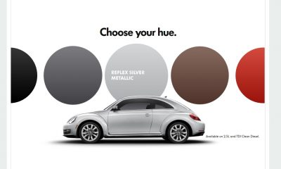2014 VW Beetle Turbo, TDI and Cabrio   Buyers Guide and Photo Galleries  2014 01 04 124101 400x240 photo