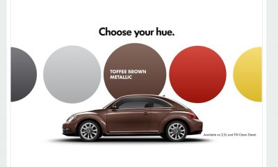 2014 VW Beetle Turbo, TDI and Cabrio   Buyers Guide and Photo Galleries  2014 01 04 124105 400x240 photo
