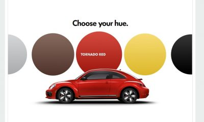 2014 VW Beetle Turbo, TDI and Cabrio   Buyers Guide and Photo Galleries  2014 01 04 124110 400x240 photo