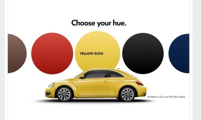 2014 VW Beetle Turbo, TDI and Cabrio   Buyers Guide and Photo Galleries  2014 01 04 124115 400x240 photo