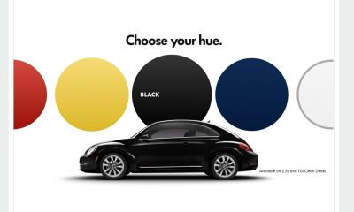 2014 VW Beetle Turbo, TDI and Cabrio   Buyers Guide and Photo Galleries  2014 01 04 124120 400x240 photo