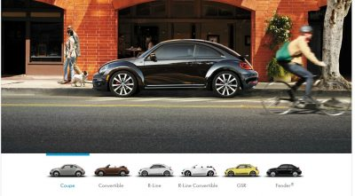 2014 VW Beetle Turbo, TDI and Cabrio   Buyers Guide and Photo Galleries  2014 01 04 161718 400x221 photo