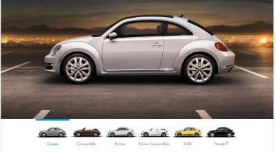 2014 VW Beetle Turbo, TDI and Cabrio   Buyers Guide and Photo Galleries  2014 01 04 161740 400x221 photo