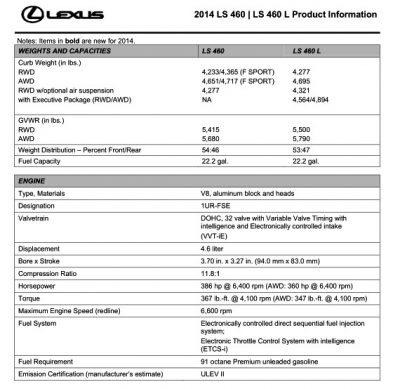 2014-01-25_114358-crop1