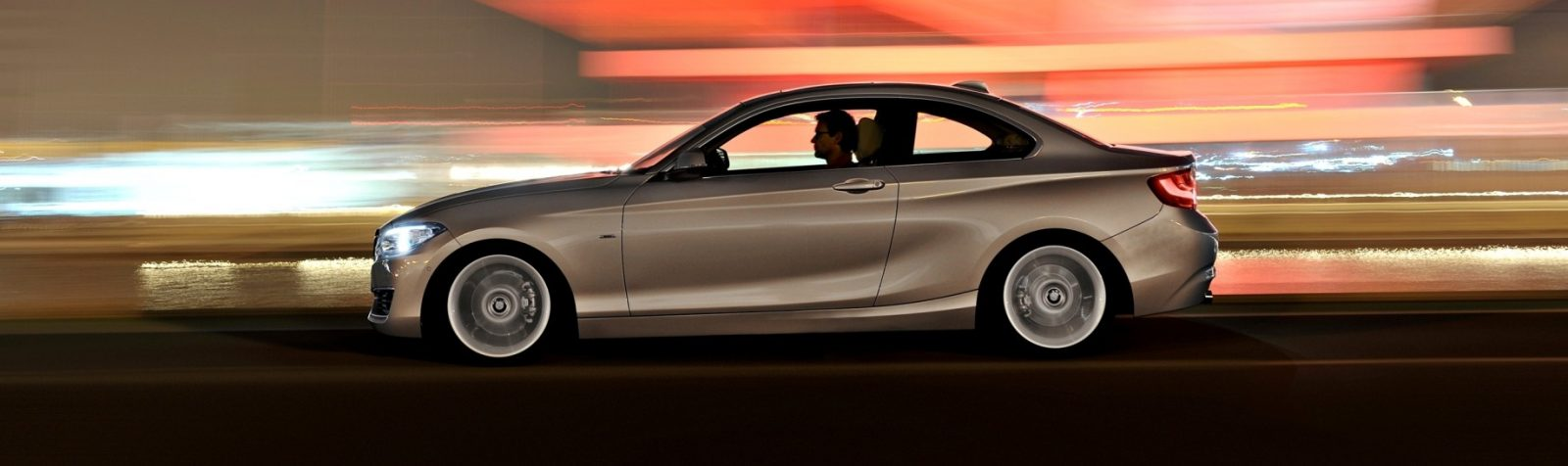 2014 BMW 228i and M235i 51
