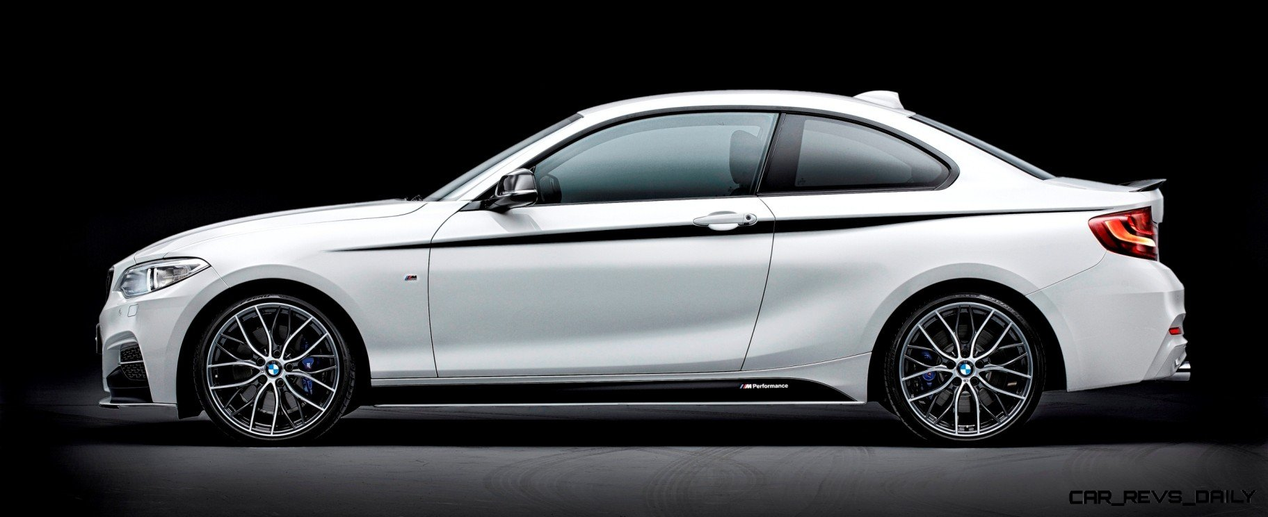 2014 bmw 228i and m235i herald new dawn of 5 second rwd. Black Bedroom Furniture Sets. Home Design Ideas
