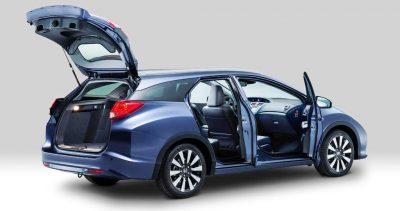 2014-Honda-Civic-TourerUK 1