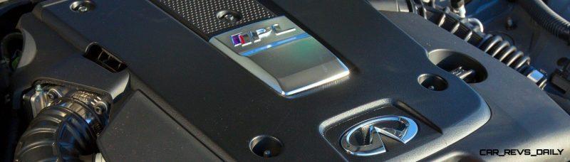 2014 Q60 IPL Coupe