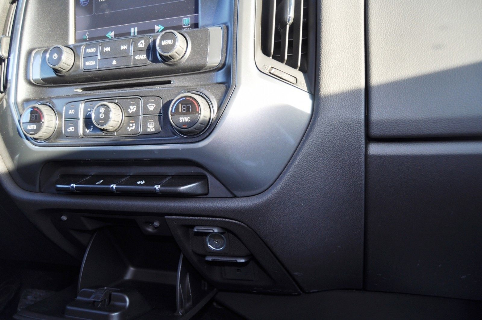 140MPH+ Chevy Tahoe PPV Coming as 2015 Model With Optional 4x4 and Far Better Cabin » Car-Revs