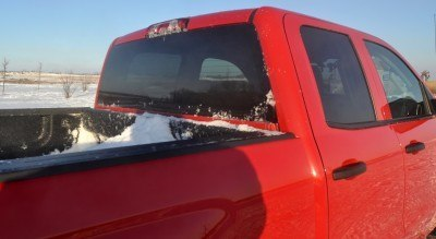 2014 Silverado 1500 LT An All-Star Truck for All Seasons - Mega Galleries51