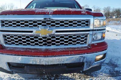 2014 Silverado 1500 LT An All-Star Truck for All Seasons - Mega Galleries54