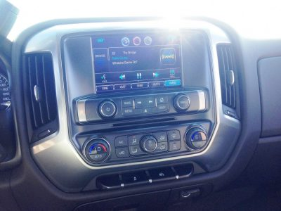 2014 Silverado 1500 LT An All-Star Truck for All Seasons - Mega Galleries71