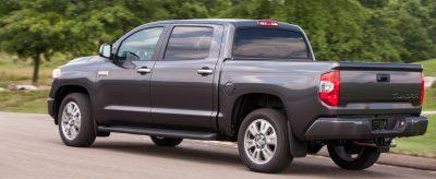 2014_Toyota_Tundra_Platinum_004