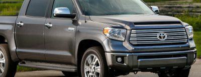 2014_Toyota_Tundra_Platinum_005
