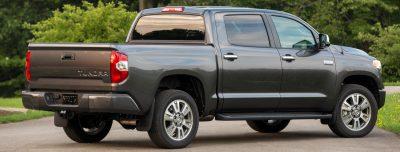 2014_Toyota_Tundra_Platinum_006