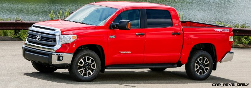2014_Toyota_Tundra_SR5_005