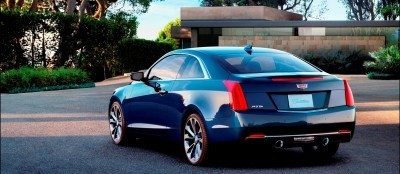2015 Cadillac ATS Coupe Includes Overboost and 5.6s 0-60 Sprint.. As a 2.0T! 2015 Cadillac ATS Coupe Includes Overboost and 5.6s 0-60 Sprint.. As a 2.0T! 2015 Cadillac ATS Coupe Includes Overboost and 5.6s 0-60 Sprint.. As a 2.0T! 2015 Cadillac ATS Coupe Includes Overboost and 5.6s 0-60 Sprint.. As a 2.0T! 2015 Cadillac ATS Coupe Includes Overboost and 5.6s 0-60 Sprint.. As a 2.0T! 2015 Cadillac ATS Coupe Includes Overboost and 5.6s 0-60 Sprint.. As a 2.0T! 2015 Cadillac ATS Coupe Includes Overboost and 5.6s 0-60 Sprint.. As a 2.0T! 2015 Cadillac ATS Coupe Includes Overboost and 5.6s 0-60 Sprint.. As a 2.0T! 2015 Cadillac ATS Coupe Includes Overboost and 5.6s 0-60 Sprint.. As a 2.0T! 2015 Cadillac ATS Coupe Includes Overboost and 5.6s 0-60 Sprint.. As a 2.0T! 2015 Cadillac ATS Coupe Includes Overboost and 5.6s 0-60 Sprint.. As a 2.0T! 2015 Cadillac ATS Coupe Includes Overboost and 5.6s 0-60 Sprint.. As a 2.0T! 2015 Cadillac ATS Coupe Includes Overboost and 5.6s 0-60 Sprint.. As a 2.0T! 2015 Cadillac ATS Coupe Includes Overboost and 5.6s 0-60 Sprint.. As a 2.0T! 2015 Cadillac ATS Coupe Includes Overboost and 5.6s 0-60 Sprint.. As a 2.0T! 2015 Cadillac ATS Coupe Includes Overboost and 5.6s 0-60 Sprint.. As a 2.0T! 2015 Cadillac ATS Coupe Includes Overboost and 5.6s 0-60 Sprint.. As a 2.0T! 2015 Cadillac ATS Coupe Includes Overboost and 5.6s 0-60 Sprint.. As a 2.0T! 2015 Cadillac ATS Coupe Includes Overboost and 5.6s 0-60 Sprint.. As a 2.0T! 2015 Cadillac ATS Coupe Includes Overboost and 5.6s 0-60 Sprint.. As a 2.0T! 2015 Cadillac ATS Coupe Includes Overboost and 5.6s 0-60 Sprint.. As a 2.0T! 2015 Cadillac ATS Coupe Includes Overboost and 5.6s 0-60 Sprint.. As a 2.0T! 2015 Cadillac ATS Coupe Includes Overboost and 5.6s 0-60 Sprint.. As a 2.0T! 2015 Cadillac ATS Coupe Includes Overboost and 5.6s 0-60 Sprint.. As a 2.0T! 2015 Cadillac ATS Coupe Includes Overboost and 5.6s 0-60 Sprint.. As a 2.0T! 2015 Cadillac ATS Coupe Includes Overboost and 5.6s 0-60 Sprint.. As a 2.0T! 2015 Cadillac ATS Coupe Includes Overboost and 5.6s 0-60 Sprint.. As a 2.0T! 2015 Cadillac ATS Coupe Includes Overboost and 5.6s 0-60 Sprint.. As a 2.0T! 2015 Cadillac ATS Coupe Includes Overboost and 5.6s 0-60 Sprint.. As a 2.0T! 2015 Cadillac ATS Coupe Includes Overboost and 5.6s 0-60 Sprint.. As a 2.0T! 2015 Cadillac ATS Coupe Includes Overboost and 5.6s 0-60 Sprint.. As a 2.0T! 2015 Cadillac ATS Coupe Includes Overboost and 5.6s 0-60 Sprint.. As a 2.0T! 2015 Cadillac ATS Coupe Includes Overboost and 5.6s 0-60 Sprint.. As a 2.0T! 2015 Cadillac ATS Coupe Includes Overboost and 5.6s 0-60 Sprint.. As a 2.0T! 2015 Cadillac ATS Coupe Includes Overboost and 5.6s 0-60 Sprint.. As a 2.0T! 2015 Cadillac ATS Coupe Includes Overboost and 5.6s 0-60 Sprint.. As a 2.0T!