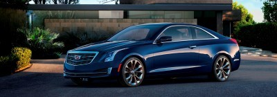2015 Cadillac ATS Coupe Includes Overboost and 5.6s 0-60 Sprint.. As a 2.0T! 2015 Cadillac ATS Coupe Includes Overboost and 5.6s 0-60 Sprint.. As a 2.0T! 2015 Cadillac ATS Coupe Includes Overboost and 5.6s 0-60 Sprint.. As a 2.0T! 2015 Cadillac ATS Coupe Includes Overboost and 5.6s 0-60 Sprint.. As a 2.0T! 2015 Cadillac ATS Coupe Includes Overboost and 5.6s 0-60 Sprint.. As a 2.0T! 2015 Cadillac ATS Coupe Includes Overboost and 5.6s 0-60 Sprint.. As a 2.0T! 2015 Cadillac ATS Coupe Includes Overboost and 5.6s 0-60 Sprint.. As a 2.0T! 2015 Cadillac ATS Coupe Includes Overboost and 5.6s 0-60 Sprint.. As a 2.0T! 2015 Cadillac ATS Coupe Includes Overboost and 5.6s 0-60 Sprint.. As a 2.0T! 2015 Cadillac ATS Coupe Includes Overboost and 5.6s 0-60 Sprint.. As a 2.0T! 2015 Cadillac ATS Coupe Includes Overboost and 5.6s 0-60 Sprint.. As a 2.0T! 2015 Cadillac ATS Coupe Includes Overboost and 5.6s 0-60 Sprint.. As a 2.0T! 2015 Cadillac ATS Coupe Includes Overboost and 5.6s 0-60 Sprint.. As a 2.0T! 2015 Cadillac ATS Coupe Includes Overboost and 5.6s 0-60 Sprint.. As a 2.0T! 2015 Cadillac ATS Coupe Includes Overboost and 5.6s 0-60 Sprint.. As a 2.0T! 2015 Cadillac ATS Coupe Includes Overboost and 5.6s 0-60 Sprint.. As a 2.0T! 2015 Cadillac ATS Coupe Includes Overboost and 5.6s 0-60 Sprint.. As a 2.0T! 2015 Cadillac ATS Coupe Includes Overboost and 5.6s 0-60 Sprint.. As a 2.0T! 2015 Cadillac ATS Coupe Includes Overboost and 5.6s 0-60 Sprint.. As a 2.0T! 2015 Cadillac ATS Coupe Includes Overboost and 5.6s 0-60 Sprint.. As a 2.0T! 2015 Cadillac ATS Coupe Includes Overboost and 5.6s 0-60 Sprint.. As a 2.0T! 2015 Cadillac ATS Coupe Includes Overboost and 5.6s 0-60 Sprint.. As a 2.0T! 2015 Cadillac ATS Coupe Includes Overboost and 5.6s 0-60 Sprint.. As a 2.0T! 2015 Cadillac ATS Coupe Includes Overboost and 5.6s 0-60 Sprint.. As a 2.0T! 2015 Cadillac ATS Coupe Includes Overboost and 5.6s 0-60 Sprint.. As a 2.0T! 2015 Cadillac ATS Coupe Includes Overboost and 5.6s 0-60 Sprint.. As a 2.0T! 2015 Cadillac ATS Coupe Includes Overboost and 5.6s 0-60 Sprint.. As a 2.0T! 2015 Cadillac ATS Coupe Includes Overboost and 5.6s 0-60 Sprint.. As a 2.0T! 2015 Cadillac ATS Coupe Includes Overboost and 5.6s 0-60 Sprint.. As a 2.0T! 2015 Cadillac ATS Coupe Includes Overboost and 5.6s 0-60 Sprint.. As a 2.0T! 2015 Cadillac ATS Coupe Includes Overboost and 5.6s 0-60 Sprint.. As a 2.0T! 2015 Cadillac ATS Coupe Includes Overboost and 5.6s 0-60 Sprint.. As a 2.0T! 2015 Cadillac ATS Coupe Includes Overboost and 5.6s 0-60 Sprint.. As a 2.0T! 2015 Cadillac ATS Coupe Includes Overboost and 5.6s 0-60 Sprint.. As a 2.0T! 2015 Cadillac ATS Coupe Includes Overboost and 5.6s 0-60 Sprint.. As a 2.0T!