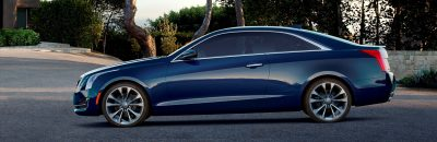 2015 Cadillac ATS Coupe Includes Overboost and 5.6s 0-60 Sprint.. As a 2.0T! 2015 Cadillac ATS Coupe Includes Overboost and 5.6s 0-60 Sprint.. As a 2.0T! 2015 Cadillac ATS Coupe Includes Overboost and 5.6s 0-60 Sprint.. As a 2.0T! 2015 Cadillac ATS Coupe Includes Overboost and 5.6s 0-60 Sprint.. As a 2.0T! 2015 Cadillac ATS Coupe Includes Overboost and 5.6s 0-60 Sprint.. As a 2.0T! 2015 Cadillac ATS Coupe Includes Overboost and 5.6s 0-60 Sprint.. As a 2.0T! 2015 Cadillac ATS Coupe Includes Overboost and 5.6s 0-60 Sprint.. As a 2.0T! 2015 Cadillac ATS Coupe Includes Overboost and 5.6s 0-60 Sprint.. As a 2.0T! 2015 Cadillac ATS Coupe Includes Overboost and 5.6s 0-60 Sprint.. As a 2.0T! 2015 Cadillac ATS Coupe Includes Overboost and 5.6s 0-60 Sprint.. As a 2.0T! 2015 Cadillac ATS Coupe Includes Overboost and 5.6s 0-60 Sprint.. As a 2.0T! 2015 Cadillac ATS Coupe Includes Overboost and 5.6s 0-60 Sprint.. As a 2.0T! 2015 Cadillac ATS Coupe Includes Overboost and 5.6s 0-60 Sprint.. As a 2.0T! 2015 Cadillac ATS Coupe Includes Overboost and 5.6s 0-60 Sprint.. As a 2.0T! 2015 Cadillac ATS Coupe Includes Overboost and 5.6s 0-60 Sprint.. As a 2.0T! 2015 Cadillac ATS Coupe Includes Overboost and 5.6s 0-60 Sprint.. As a 2.0T! 2015 Cadillac ATS Coupe Includes Overboost and 5.6s 0-60 Sprint.. As a 2.0T! 2015 Cadillac ATS Coupe Includes Overboost and 5.6s 0-60 Sprint.. As a 2.0T! 2015 Cadillac ATS Coupe Includes Overboost and 5.6s 0-60 Sprint.. As a 2.0T! 2015 Cadillac ATS Coupe Includes Overboost and 5.6s 0-60 Sprint.. As a 2.0T! 2015 Cadillac ATS Coupe Includes Overboost and 5.6s 0-60 Sprint.. As a 2.0T! 2015 Cadillac ATS Coupe Includes Overboost and 5.6s 0-60 Sprint.. As a 2.0T! 2015 Cadillac ATS Coupe Includes Overboost and 5.6s 0-60 Sprint.. As a 2.0T! 2015 Cadillac ATS Coupe Includes Overboost and 5.6s 0-60 Sprint.. As a 2.0T! 2015 Cadillac ATS Coupe Includes Overboost and 5.6s 0-60 Sprint.. As a 2.0T! 2015 Cadillac ATS Coupe Includes Overboost and 5.6s 0-60 Sprint.. As a 2.0T! 2015 Cadillac ATS Coupe Includes Overboost and 5.6s 0-60 Sprint.. As a 2.0T! 2015 Cadillac ATS Coupe Includes Overboost and 5.6s 0-60 Sprint.. As a 2.0T! 2015 Cadillac ATS Coupe Includes Overboost and 5.6s 0-60 Sprint.. As a 2.0T! 2015 Cadillac ATS Coupe Includes Overboost and 5.6s 0-60 Sprint.. As a 2.0T! 2015 Cadillac ATS Coupe Includes Overboost and 5.6s 0-60 Sprint.. As a 2.0T! 2015 Cadillac ATS Coupe Includes Overboost and 5.6s 0-60 Sprint.. As a 2.0T! 2015 Cadillac ATS Coupe Includes Overboost and 5.6s 0-60 Sprint.. As a 2.0T!