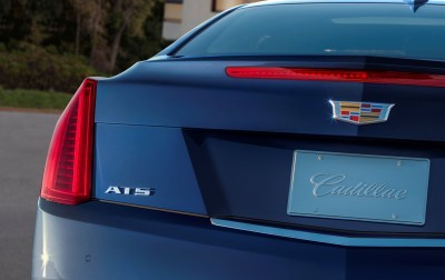 2015 Cadillac ATS Coupe Includes Overboost and 5.6s 0-60 Sprint.. As a 2.0T! 2015 Cadillac ATS Coupe Includes Overboost and 5.6s 0-60 Sprint.. As a 2.0T! 2015 Cadillac ATS Coupe Includes Overboost and 5.6s 0-60 Sprint.. As a 2.0T! 2015 Cadillac ATS Coupe Includes Overboost and 5.6s 0-60 Sprint.. As a 2.0T! 2015 Cadillac ATS Coupe Includes Overboost and 5.6s 0-60 Sprint.. As a 2.0T! 2015 Cadillac ATS Coupe Includes Overboost and 5.6s 0-60 Sprint.. As a 2.0T! 2015 Cadillac ATS Coupe Includes Overboost and 5.6s 0-60 Sprint.. As a 2.0T! 2015 Cadillac ATS Coupe Includes Overboost and 5.6s 0-60 Sprint.. As a 2.0T! 2015 Cadillac ATS Coupe Includes Overboost and 5.6s 0-60 Sprint.. As a 2.0T! 2015 Cadillac ATS Coupe Includes Overboost and 5.6s 0-60 Sprint.. As a 2.0T! 2015 Cadillac ATS Coupe Includes Overboost and 5.6s 0-60 Sprint.. As a 2.0T! 2015 Cadillac ATS Coupe Includes Overboost and 5.6s 0-60 Sprint.. As a 2.0T! 2015 Cadillac ATS Coupe Includes Overboost and 5.6s 0-60 Sprint.. As a 2.0T! 2015 Cadillac ATS Coupe Includes Overboost and 5.6s 0-60 Sprint.. As a 2.0T! 2015 Cadillac ATS Coupe Includes Overboost and 5.6s 0-60 Sprint.. As a 2.0T! 2015 Cadillac ATS Coupe Includes Overboost and 5.6s 0-60 Sprint.. As a 2.0T! 2015 Cadillac ATS Coupe Includes Overboost and 5.6s 0-60 Sprint.. As a 2.0T! 2015 Cadillac ATS Coupe Includes Overboost and 5.6s 0-60 Sprint.. As a 2.0T! 2015 Cadillac ATS Coupe Includes Overboost and 5.6s 0-60 Sprint.. As a 2.0T! 2015 Cadillac ATS Coupe Includes Overboost and 5.6s 0-60 Sprint.. As a 2.0T! 2015 Cadillac ATS Coupe Includes Overboost and 5.6s 0-60 Sprint.. As a 2.0T! 2015 Cadillac ATS Coupe Includes Overboost and 5.6s 0-60 Sprint.. As a 2.0T! 2015 Cadillac ATS Coupe Includes Overboost and 5.6s 0-60 Sprint.. As a 2.0T! 2015 Cadillac ATS Coupe Includes Overboost and 5.6s 0-60 Sprint.. As a 2.0T! 2015 Cadillac ATS Coupe Includes Overboost and 5.6s 0-60 Sprint.. As a 2.0T! 2015 Cadillac ATS Coupe Includes Overboost and 5.6s 0-60 Sprint.. As a 2.0T! 2015 Cadillac ATS Coupe Includes Overboost and 5.6s 0-60 Sprint.. As a 2.0T! 2015 Cadillac ATS Coupe Includes Overboost and 5.6s 0-60 Sprint.. As a 2.0T! 2015 Cadillac ATS Coupe Includes Overboost and 5.6s 0-60 Sprint.. As a 2.0T! 2015 Cadillac ATS Coupe Includes Overboost and 5.6s 0-60 Sprint.. As a 2.0T! 2015 Cadillac ATS Coupe Includes Overboost and 5.6s 0-60 Sprint.. As a 2.0T! 2015 Cadillac ATS Coupe Includes Overboost and 5.6s 0-60 Sprint.. As a 2.0T!