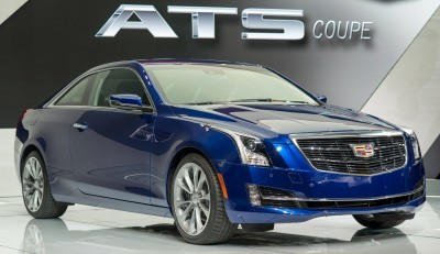 2015 Cadillac ATS Coupe Includes Overboost and 5.6s 0-60 Sprint.. As a 2.0T! 2015 Cadillac ATS Coupe Includes Overboost and 5.6s 0-60 Sprint.. As a 2.0T! 2015 Cadillac ATS Coupe Includes Overboost and 5.6s 0-60 Sprint.. As a 2.0T! 2015 Cadillac ATS Coupe Includes Overboost and 5.6s 0-60 Sprint.. As a 2.0T! 2015 Cadillac ATS Coupe Includes Overboost and 5.6s 0-60 Sprint.. As a 2.0T! 2015 Cadillac ATS Coupe Includes Overboost and 5.6s 0-60 Sprint.. As a 2.0T! 2015 Cadillac ATS Coupe Includes Overboost and 5.6s 0-60 Sprint.. As a 2.0T! 2015 Cadillac ATS Coupe Includes Overboost and 5.6s 0-60 Sprint.. As a 2.0T! 2015 Cadillac ATS Coupe Includes Overboost and 5.6s 0-60 Sprint.. As a 2.0T! 2015 Cadillac ATS Coupe Includes Overboost and 5.6s 0-60 Sprint.. As a 2.0T! 2015 Cadillac ATS Coupe Includes Overboost and 5.6s 0-60 Sprint.. As a 2.0T! 2015 Cadillac ATS Coupe Includes Overboost and 5.6s 0-60 Sprint.. As a 2.0T! 2015 Cadillac ATS Coupe Includes Overboost and 5.6s 0-60 Sprint.. As a 2.0T! 2015 Cadillac ATS Coupe Includes Overboost and 5.6s 0-60 Sprint.. As a 2.0T! 2015 Cadillac ATS Coupe Includes Overboost and 5.6s 0-60 Sprint.. As a 2.0T! 2015 Cadillac ATS Coupe Includes Overboost and 5.6s 0-60 Sprint.. As a 2.0T! 2015 Cadillac ATS Coupe Includes Overboost and 5.6s 0-60 Sprint.. As a 2.0T! 2015 Cadillac ATS Coupe Includes Overboost and 5.6s 0-60 Sprint.. As a 2.0T! 2015 Cadillac ATS Coupe Includes Overboost and 5.6s 0-60 Sprint.. As a 2.0T! 2015 Cadillac ATS Coupe Includes Overboost and 5.6s 0-60 Sprint.. As a 2.0T! 2015 Cadillac ATS Coupe Includes Overboost and 5.6s 0-60 Sprint.. As a 2.0T! 2015 Cadillac ATS Coupe Includes Overboost and 5.6s 0-60 Sprint.. As a 2.0T! 2015 Cadillac ATS Coupe Includes Overboost and 5.6s 0-60 Sprint.. As a 2.0T! 2015 Cadillac ATS Coupe Includes Overboost and 5.6s 0-60 Sprint.. As a 2.0T! 2015 Cadillac ATS Coupe Includes Overboost and 5.6s 0-60 Sprint.. As a 2.0T! 2015 Cadillac ATS Coupe Includes Overboost and 5.6s 0-60 Sprint.. As a 2.0T! 2015 Cadillac ATS Coupe Includes Overboost and 5.6s 0-60 Sprint.. As a 2.0T! 2015 Cadillac ATS Coupe Includes Overboost and 5.6s 0-60 Sprint.. As a 2.0T! 2015 Cadillac ATS Coupe Includes Overboost and 5.6s 0-60 Sprint.. As a 2.0T!