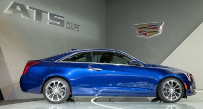2015 Cadillac ATS Coupe Includes Overboost and 5.6s 0-60 Sprint.. As a 2.0T! 2015 Cadillac ATS Coupe Includes Overboost and 5.6s 0-60 Sprint.. As a 2.0T! 2015 Cadillac ATS Coupe Includes Overboost and 5.6s 0-60 Sprint.. As a 2.0T! 2015 Cadillac ATS Coupe Includes Overboost and 5.6s 0-60 Sprint.. As a 2.0T! 2015 Cadillac ATS Coupe Includes Overboost and 5.6s 0-60 Sprint.. As a 2.0T! 2015 Cadillac ATS Coupe Includes Overboost and 5.6s 0-60 Sprint.. As a 2.0T! 2015 Cadillac ATS Coupe Includes Overboost and 5.6s 0-60 Sprint.. As a 2.0T! 2015 Cadillac ATS Coupe Includes Overboost and 5.6s 0-60 Sprint.. As a 2.0T! 2015 Cadillac ATS Coupe Includes Overboost and 5.6s 0-60 Sprint.. As a 2.0T! 2015 Cadillac ATS Coupe Includes Overboost and 5.6s 0-60 Sprint.. As a 2.0T! 2015 Cadillac ATS Coupe Includes Overboost and 5.6s 0-60 Sprint.. As a 2.0T! 2015 Cadillac ATS Coupe Includes Overboost and 5.6s 0-60 Sprint.. As a 2.0T! 2015 Cadillac ATS Coupe Includes Overboost and 5.6s 0-60 Sprint.. As a 2.0T! 2015 Cadillac ATS Coupe Includes Overboost and 5.6s 0-60 Sprint.. As a 2.0T! 2015 Cadillac ATS Coupe Includes Overboost and 5.6s 0-60 Sprint.. As a 2.0T! 2015 Cadillac ATS Coupe Includes Overboost and 5.6s 0-60 Sprint.. As a 2.0T! 2015 Cadillac ATS Coupe Includes Overboost and 5.6s 0-60 Sprint.. As a 2.0T! 2015 Cadillac ATS Coupe Includes Overboost and 5.6s 0-60 Sprint.. As a 2.0T! 2015 Cadillac ATS Coupe Includes Overboost and 5.6s 0-60 Sprint.. As a 2.0T! 2015 Cadillac ATS Coupe Includes Overboost and 5.6s 0-60 Sprint.. As a 2.0T! 2015 Cadillac ATS Coupe Includes Overboost and 5.6s 0-60 Sprint.. As a 2.0T! 2015 Cadillac ATS Coupe Includes Overboost and 5.6s 0-60 Sprint.. As a 2.0T! 2015 Cadillac ATS Coupe Includes Overboost and 5.6s 0-60 Sprint.. As a 2.0T! 2015 Cadillac ATS Coupe Includes Overboost and 5.6s 0-60 Sprint.. As a 2.0T! 2015 Cadillac ATS Coupe Includes Overboost and 5.6s 0-60 Sprint.. As a 2.0T! 2015 Cadillac ATS Coupe Includes Overboost and 5.6s 0-60 Sprint.. As a 2.0T! 2015 Cadillac ATS Coupe Includes Overboost and 5.6s 0-60 Sprint.. As a 2.0T! 2015 Cadillac ATS Coupe Includes Overboost and 5.6s 0-60 Sprint.. As a 2.0T!