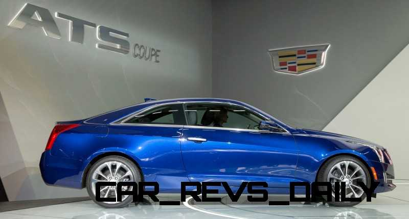 2015 Cadillac ATS Coupe Includes Overboost and 5.6s 0-60 Sprint.. As a 2.0T! 2015 Cadillac ATS Coupe Includes Overboost and 5.6s 0-60 Sprint.. As a 2.0T! 2015 Cadillac ATS Coupe Includes Overboost and 5.6s 0-60 Sprint.. As a 2.0T! 2015 Cadillac ATS Coupe Includes Overboost and 5.6s 0-60 Sprint.. As a 2.0T! 2015 Cadillac ATS Coupe Includes Overboost and 5.6s 0-60 Sprint.. As a 2.0T! 2015 Cadillac ATS Coupe Includes Overboost and 5.6s 0-60 Sprint.. As a 2.0T! 2015 Cadillac ATS Coupe Includes Overboost and 5.6s 0-60 Sprint.. As a 2.0T! 2015 Cadillac ATS Coupe Includes Overboost and 5.6s 0-60 Sprint.. As a 2.0T! 2015 Cadillac ATS Coupe Includes Overboost and 5.6s 0-60 Sprint.. As a 2.0T! 2015 Cadillac ATS Coupe Includes Overboost and 5.6s 0-60 Sprint.. As a 2.0T! 2015 Cadillac ATS Coupe Includes Overboost and 5.6s 0-60 Sprint.. As a 2.0T! 2015 Cadillac ATS Coupe Includes Overboost and 5.6s 0-60 Sprint.. As a 2.0T! 2015 Cadillac ATS Coupe Includes Overboost and 5.6s 0-60 Sprint.. As a 2.0T! 2015 Cadillac ATS Coupe Includes Overboost and 5.6s 0-60 Sprint.. As a 2.0T!