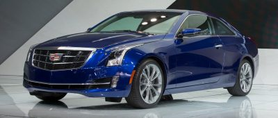 2015 Cadillac ATS Coupe Includes Overboost and 5.6s 0-60 Sprint.. As a 2.0T! 2015 Cadillac ATS Coupe Includes Overboost and 5.6s 0-60 Sprint.. As a 2.0T! 2015 Cadillac ATS Coupe Includes Overboost and 5.6s 0-60 Sprint.. As a 2.0T! 2015 Cadillac ATS Coupe Includes Overboost and 5.6s 0-60 Sprint.. As a 2.0T! 2015 Cadillac ATS Coupe Includes Overboost and 5.6s 0-60 Sprint.. As a 2.0T! 2015 Cadillac ATS Coupe Includes Overboost and 5.6s 0-60 Sprint.. As a 2.0T! 2015 Cadillac ATS Coupe Includes Overboost and 5.6s 0-60 Sprint.. As a 2.0T! 2015 Cadillac ATS Coupe Includes Overboost and 5.6s 0-60 Sprint.. As a 2.0T! 2015 Cadillac ATS Coupe Includes Overboost and 5.6s 0-60 Sprint.. As a 2.0T! 2015 Cadillac ATS Coupe Includes Overboost and 5.6s 0-60 Sprint.. As a 2.0T! 2015 Cadillac ATS Coupe Includes Overboost and 5.6s 0-60 Sprint.. As a 2.0T! 2015 Cadillac ATS Coupe Includes Overboost and 5.6s 0-60 Sprint.. As a 2.0T! 2015 Cadillac ATS Coupe Includes Overboost and 5.6s 0-60 Sprint.. As a 2.0T! 2015 Cadillac ATS Coupe Includes Overboost and 5.6s 0-60 Sprint.. As a 2.0T! 2015 Cadillac ATS Coupe Includes Overboost and 5.6s 0-60 Sprint.. As a 2.0T! 2015 Cadillac ATS Coupe Includes Overboost and 5.6s 0-60 Sprint.. As a 2.0T! 2015 Cadillac ATS Coupe Includes Overboost and 5.6s 0-60 Sprint.. As a 2.0T! 2015 Cadillac ATS Coupe Includes Overboost and 5.6s 0-60 Sprint.. As a 2.0T! 2015 Cadillac ATS Coupe Includes Overboost and 5.6s 0-60 Sprint.. As a 2.0T! 2015 Cadillac ATS Coupe Includes Overboost and 5.6s 0-60 Sprint.. As a 2.0T! 2015 Cadillac ATS Coupe Includes Overboost and 5.6s 0-60 Sprint.. As a 2.0T! 2015 Cadillac ATS Coupe Includes Overboost and 5.6s 0-60 Sprint.. As a 2.0T! 2015 Cadillac ATS Coupe Includes Overboost and 5.6s 0-60 Sprint.. As a 2.0T! 2015 Cadillac ATS Coupe Includes Overboost and 5.6s 0-60 Sprint.. As a 2.0T! 2015 Cadillac ATS Coupe Includes Overboost and 5.6s 0-60 Sprint.. As a 2.0T! 2015 Cadillac ATS Coupe Includes Overboost and 5.6s 0-60 Sprint.. As a 2.0T! 2015 Cadillac ATS Coupe Includes Overboost and 5.6s 0-60 Sprint.. As a 2.0T!