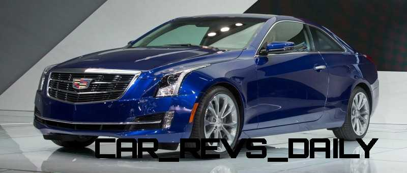 2015 Cadillac ATS Coupe Includes Overboost and 5.6s 0-60 Sprint.. As a 2.0T! 2015 Cadillac ATS Coupe Includes Overboost and 5.6s 0-60 Sprint.. As a 2.0T! 2015 Cadillac ATS Coupe Includes Overboost and 5.6s 0-60 Sprint.. As a 2.0T! 2015 Cadillac ATS Coupe Includes Overboost and 5.6s 0-60 Sprint.. As a 2.0T! 2015 Cadillac ATS Coupe Includes Overboost and 5.6s 0-60 Sprint.. As a 2.0T! 2015 Cadillac ATS Coupe Includes Overboost and 5.6s 0-60 Sprint.. As a 2.0T! 2015 Cadillac ATS Coupe Includes Overboost and 5.6s 0-60 Sprint.. As a 2.0T! 2015 Cadillac ATS Coupe Includes Overboost and 5.6s 0-60 Sprint.. As a 2.0T! 2015 Cadillac ATS Coupe Includes Overboost and 5.6s 0-60 Sprint.. As a 2.0T! 2015 Cadillac ATS Coupe Includes Overboost and 5.6s 0-60 Sprint.. As a 2.0T! 2015 Cadillac ATS Coupe Includes Overboost and 5.6s 0-60 Sprint.. As a 2.0T! 2015 Cadillac ATS Coupe Includes Overboost and 5.6s 0-60 Sprint.. As a 2.0T! 2015 Cadillac ATS Coupe Includes Overboost and 5.6s 0-60 Sprint.. As a 2.0T!