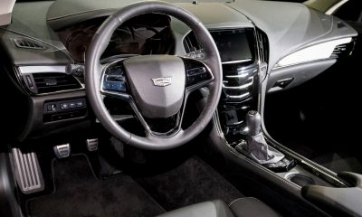 2015 Cadillac ATS Coupe Includes Overboost and 5.6s 0-60 Sprint.. As a 2.0T! 2015 Cadillac ATS Coupe Includes Overboost and 5.6s 0-60 Sprint.. As a 2.0T! 2015 Cadillac ATS Coupe Includes Overboost and 5.6s 0-60 Sprint.. As a 2.0T! 2015 Cadillac ATS Coupe Includes Overboost and 5.6s 0-60 Sprint.. As a 2.0T! 2015 Cadillac ATS Coupe Includes Overboost and 5.6s 0-60 Sprint.. As a 2.0T! 2015 Cadillac ATS Coupe Includes Overboost and 5.6s 0-60 Sprint.. As a 2.0T! 2015 Cadillac ATS Coupe Includes Overboost and 5.6s 0-60 Sprint.. As a 2.0T! 2015 Cadillac ATS Coupe Includes Overboost and 5.6s 0-60 Sprint.. As a 2.0T! 2015 Cadillac ATS Coupe Includes Overboost and 5.6s 0-60 Sprint.. As a 2.0T! 2015 Cadillac ATS Coupe Includes Overboost and 5.6s 0-60 Sprint.. As a 2.0T! 2015 Cadillac ATS Coupe Includes Overboost and 5.6s 0-60 Sprint.. As a 2.0T! 2015 Cadillac ATS Coupe Includes Overboost and 5.6s 0-60 Sprint.. As a 2.0T! 2015 Cadillac ATS Coupe Includes Overboost and 5.6s 0-60 Sprint.. As a 2.0T! 2015 Cadillac ATS Coupe Includes Overboost and 5.6s 0-60 Sprint.. As a 2.0T! 2015 Cadillac ATS Coupe Includes Overboost and 5.6s 0-60 Sprint.. As a 2.0T! 2015 Cadillac ATS Coupe Includes Overboost and 5.6s 0-60 Sprint.. As a 2.0T! 2015 Cadillac ATS Coupe Includes Overboost and 5.6s 0-60 Sprint.. As a 2.0T! 2015 Cadillac ATS Coupe Includes Overboost and 5.6s 0-60 Sprint.. As a 2.0T! 2015 Cadillac ATS Coupe Includes Overboost and 5.6s 0-60 Sprint.. As a 2.0T! 2015 Cadillac ATS Coupe Includes Overboost and 5.6s 0-60 Sprint.. As a 2.0T! 2015 Cadillac ATS Coupe Includes Overboost and 5.6s 0-60 Sprint.. As a 2.0T! 2015 Cadillac ATS Coupe Includes Overboost and 5.6s 0-60 Sprint.. As a 2.0T! 2015 Cadillac ATS Coupe Includes Overboost and 5.6s 0-60 Sprint.. As a 2.0T! 2015 Cadillac ATS Coupe Includes Overboost and 5.6s 0-60 Sprint.. As a 2.0T! 2015 Cadillac ATS Coupe Includes Overboost and 5.6s 0-60 Sprint.. As a 2.0T!