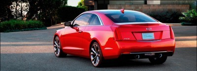 2015 Cadillac ATS Coupe Includes Overboost and 5.6s 0-60 Sprint.. As a 2.0T! 2015 Cadillac ATS Coupe Includes Overboost and 5.6s 0-60 Sprint.. As a 2.0T! 2015 Cadillac ATS Coupe Includes Overboost and 5.6s 0-60 Sprint.. As a 2.0T! 2015 Cadillac ATS Coupe Includes Overboost and 5.6s 0-60 Sprint.. As a 2.0T! 2015 Cadillac ATS Coupe Includes Overboost and 5.6s 0-60 Sprint.. As a 2.0T!