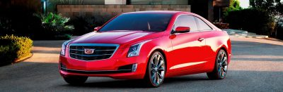 2015 Cadillac ATS Coupe Includes Overboost and 5.6s 0-60 Sprint.. As a 2.0T! 2015 Cadillac ATS Coupe Includes Overboost and 5.6s 0-60 Sprint.. As a 2.0T! 2015 Cadillac ATS Coupe Includes Overboost and 5.6s 0-60 Sprint.. As a 2.0T! 2015 Cadillac ATS Coupe Includes Overboost and 5.6s 0-60 Sprint.. As a 2.0T! 2015 Cadillac ATS Coupe Includes Overboost and 5.6s 0-60 Sprint.. As a 2.0T! 2015 Cadillac ATS Coupe Includes Overboost and 5.6s 0-60 Sprint.. As a 2.0T! 2015 Cadillac ATS Coupe Includes Overboost and 5.6s 0-60 Sprint.. As a 2.0T!