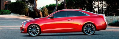 2015 Cadillac ATS Coupe Includes Overboost and 5.6s 0-60 Sprint.. As a 2.0T! 2015 Cadillac ATS Coupe Includes Overboost and 5.6s 0-60 Sprint.. As a 2.0T! 2015 Cadillac ATS Coupe Includes Overboost and 5.6s 0-60 Sprint.. As a 2.0T! 2015 Cadillac ATS Coupe Includes Overboost and 5.6s 0-60 Sprint.. As a 2.0T! 2015 Cadillac ATS Coupe Includes Overboost and 5.6s 0-60 Sprint.. As a 2.0T! 2015 Cadillac ATS Coupe Includes Overboost and 5.6s 0-60 Sprint.. As a 2.0T! 2015 Cadillac ATS Coupe Includes Overboost and 5.6s 0-60 Sprint.. As a 2.0T! 2015 Cadillac ATS Coupe Includes Overboost and 5.6s 0-60 Sprint.. As a 2.0T! 2015 Cadillac ATS Coupe Includes Overboost and 5.6s 0-60 Sprint.. As a 2.0T!